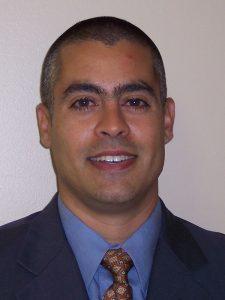 Michael Harris JTL engineering