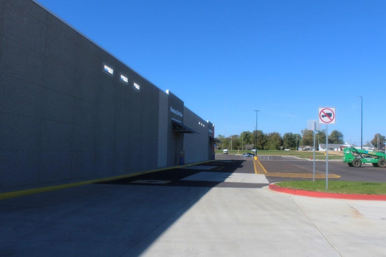 Walmart Jacobi Toombs Lanz Engineers