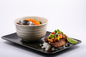 Food/Product photography.