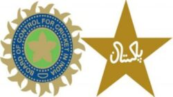 Pakistan-India-bilateral-cricket-series-cleared-to-resume
