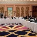 Afghan Taliban,Peace Accord,Doha Dialog,Pakistan Invitation,