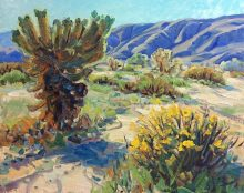 Featured Artists Jtnp Council For The Arts