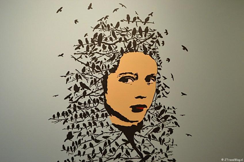 'Let her be free' van Icy & Sot