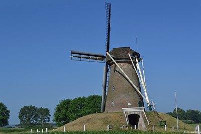 JTravel.nl: Bronkhorst