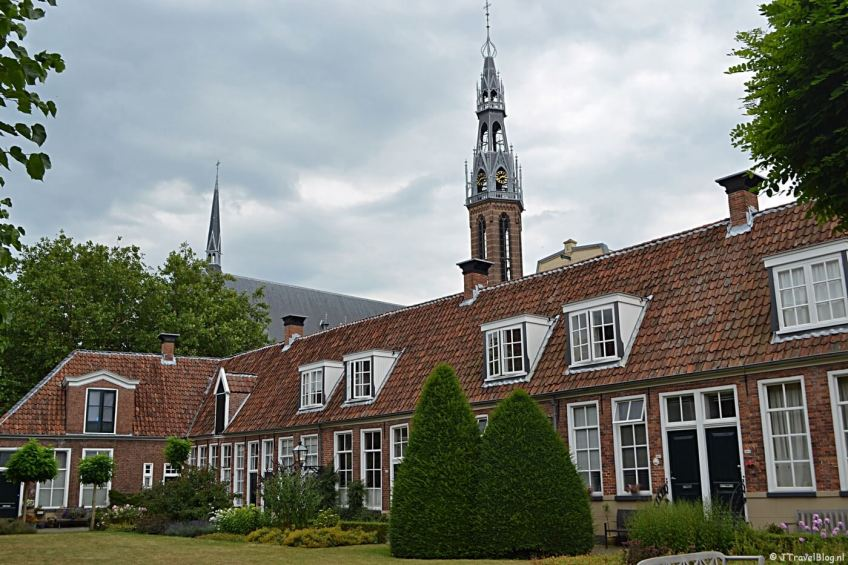 Sint Anthonygasthuis