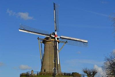 JTravel.nl: Haarlemmermeer