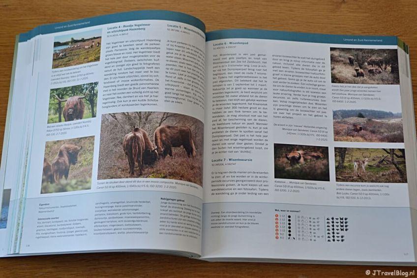 IJmond en Zuid-Kennemerland in het boek 'De mooiste fotolocaties van West-Nederland'