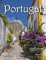 Gratis de Portugal reisgids bestellen bij Isropa