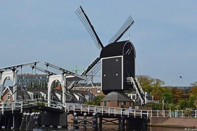 JTravel.nl: Leiden