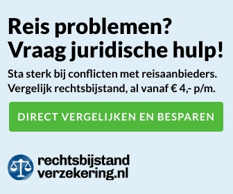 Rechtsbijstandverzekering.nl voor een prijsvergelijking op de rechtsbijstandverzekering