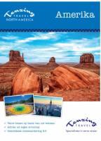 Gratis de Amerika reisgids bestellen bij Tenzing