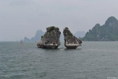 JTravel.nl: Vietnam