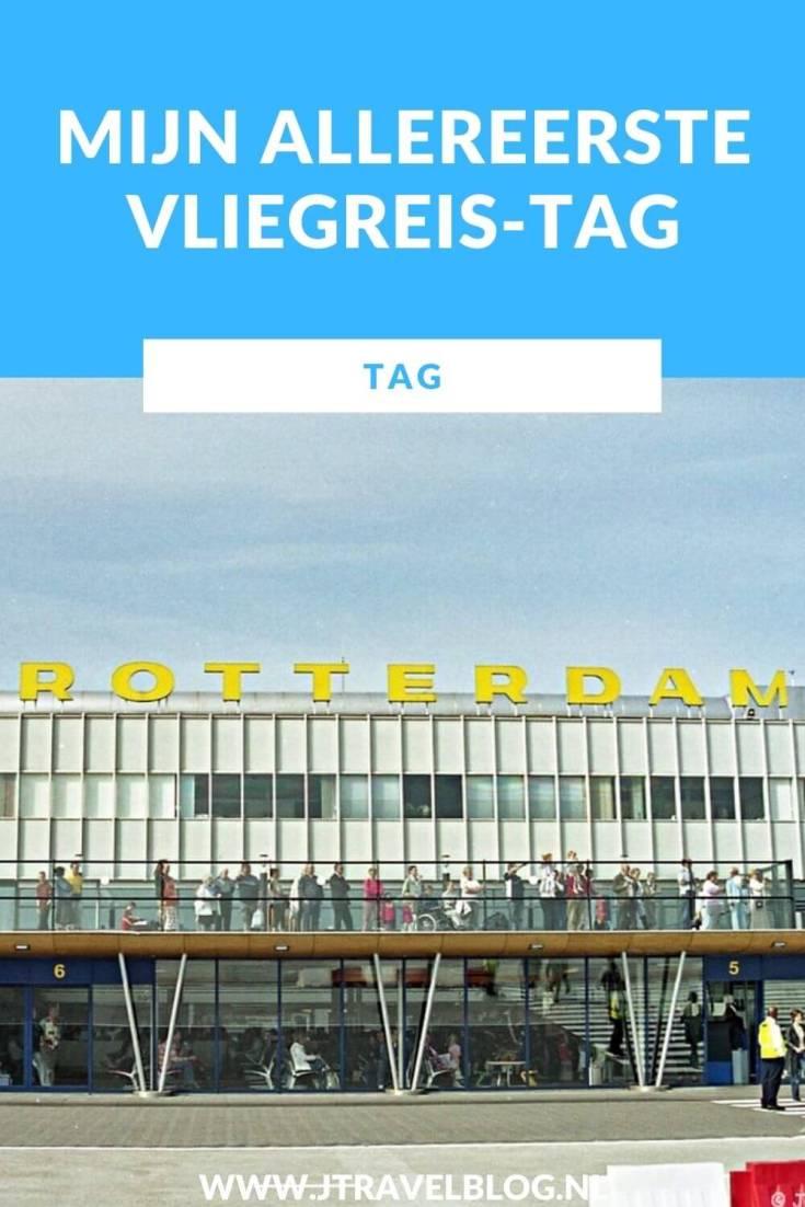 Mijn allereerste vliegreis was van Amsterdam naar het Italiaanse Verona. Je leest meer over eerste vliegreis en de vele vliegreizen die volgden in deze blog. #allereerstevliegreistag #allereerstevliegreis #vliegreis #jtravelblog #jtravel