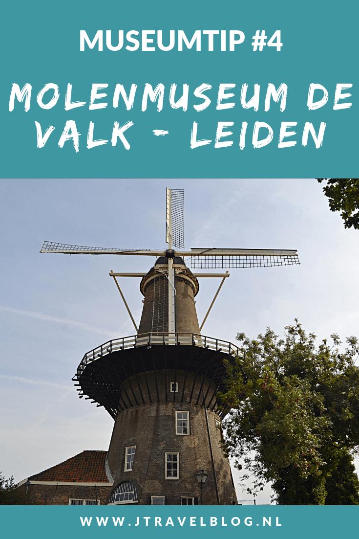Heb je wel eens een molen van binnen bekeken? Dat kan in het Molenmuseum De Valk in Leiden. Gratis toegankelijk met je museumkaart. Meer informatie over dit museum lees je hier. Lees je mee? #molenmuseumdevalk #leiden #molen #museum #museumkaart #jtravel #jtravelblog