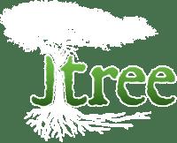 Jtree SEO Top Logo