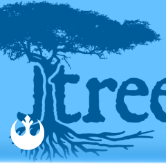 Jtree Light Side