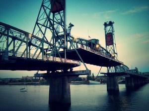 Portland SEO Company Jtree