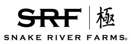 Snake River Farms