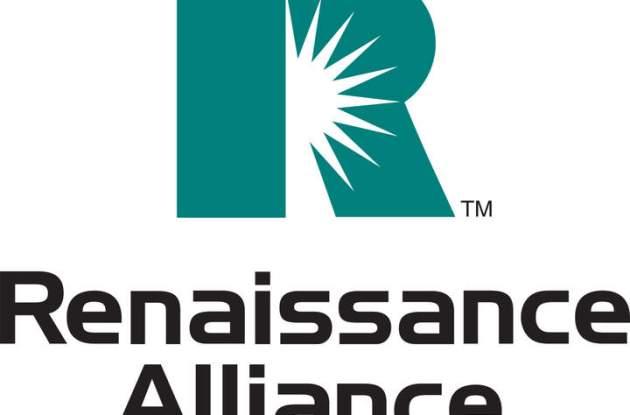 Renaissance Alliance SEO