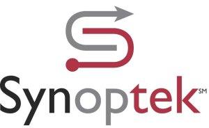 Synoptek