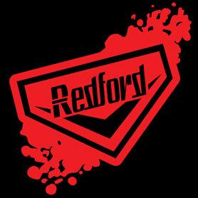 Redford Design