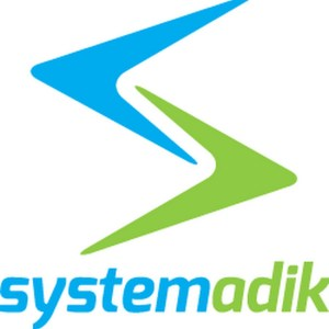 systemadik