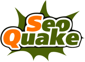 SEO Quake Website Optimization Tool