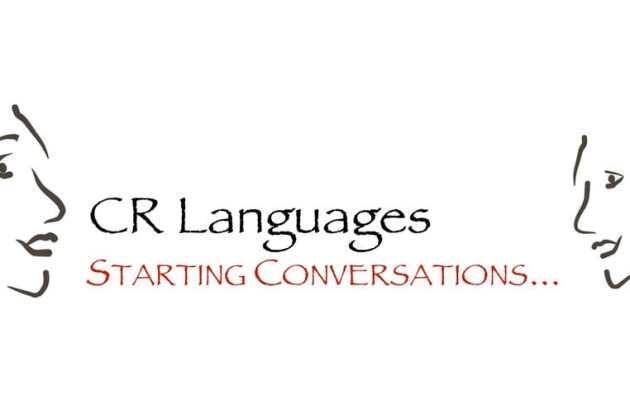 Boise Language Classes