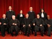 supreme-court-2011[1]