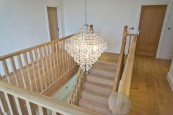 All-oak-staircase-from-gallery