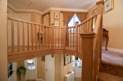 oak-staircase-vale--2