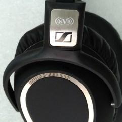 Headphone_KVB