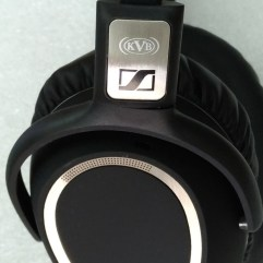 Headphone_KVB