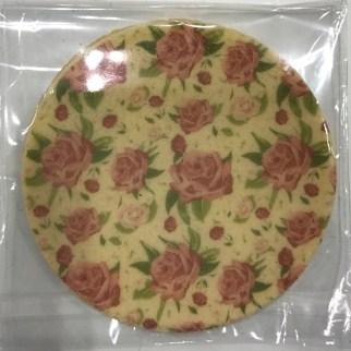 IMG_0320_Cookies