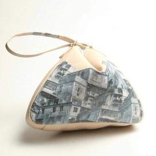 UV_ Leather_Handbag