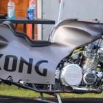 XDA Racing 2021