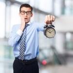 Tips for Tax-Filing Procrastinators