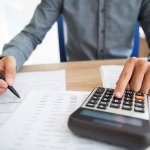 What Can Happen If I Don't File My Income Tax Return?