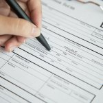 Employer Identification Number: How to Get your Business Tax ID