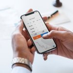 Four of the Best Mobile Apps for Taxes