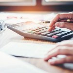 Common Tax-Filing Mistakes and How to Avoid Them
