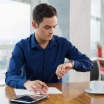 Last-Minute Tax Tips to Keep in Mind Before Deadline