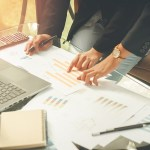 4 Simple Steps for Small Businesses to File Their Federal Income Taxes
