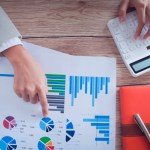 How to Prove your Business Expenses and Deductions to the IRS