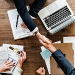 LLC or S Corp: Which Should I Choose for My Business?