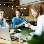 Take Advantage of These Deductible Business Expenses