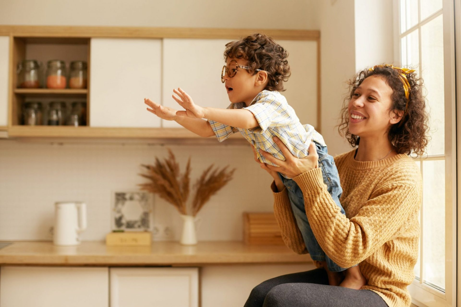 What Parents Who Share Custody Should Know About the Advance Child Tax Credit Payments