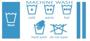 machinewash