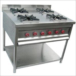 4-burner-cooking-range-gas-burner-sale-kenya