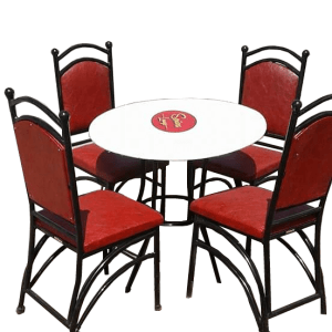restaurant-dining-sets-sale-nairobi-kenya